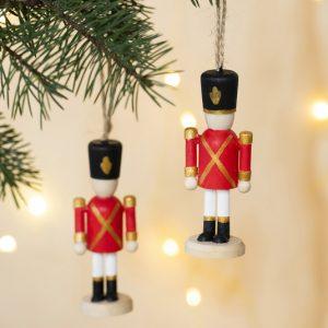 workshop kerstdecoratie maken kampen zwolle ijsselmuiden zwartsluis inloop workshop ouder en kind workshop